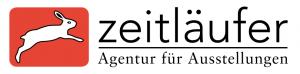 Zeitläufer-Logo