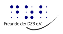 neues_logo_fv