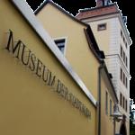 Museum Borna