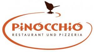 Logo_Pino