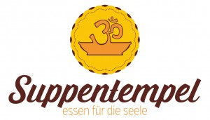 Logo Suppentempel