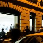 Kaffee und Kollegen Galerie