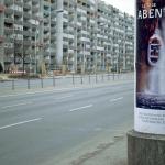 Berlin 1996