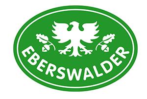 teaser_eberswalder_1